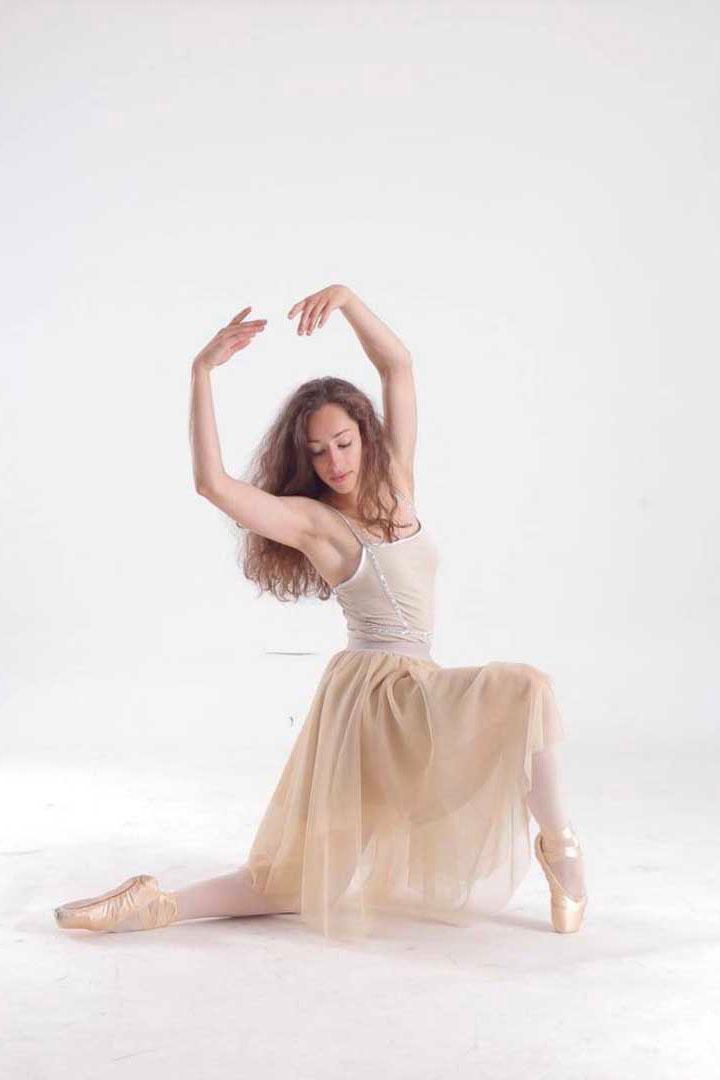 janja-sahornik-balet-2
