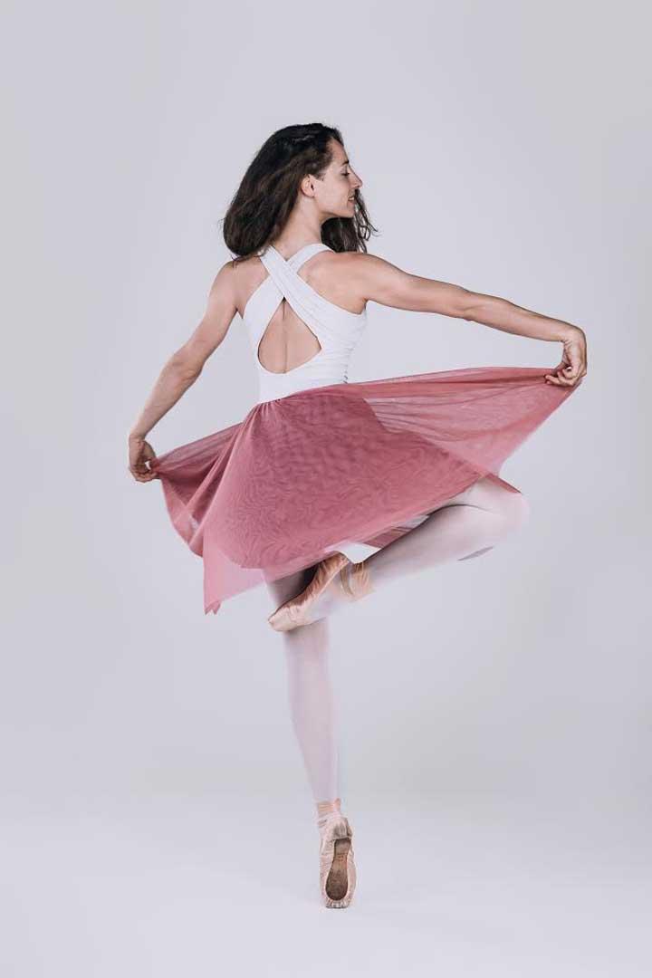 janja-sahornik-balet-3