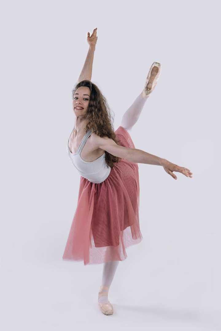 janja-sahornik-balet