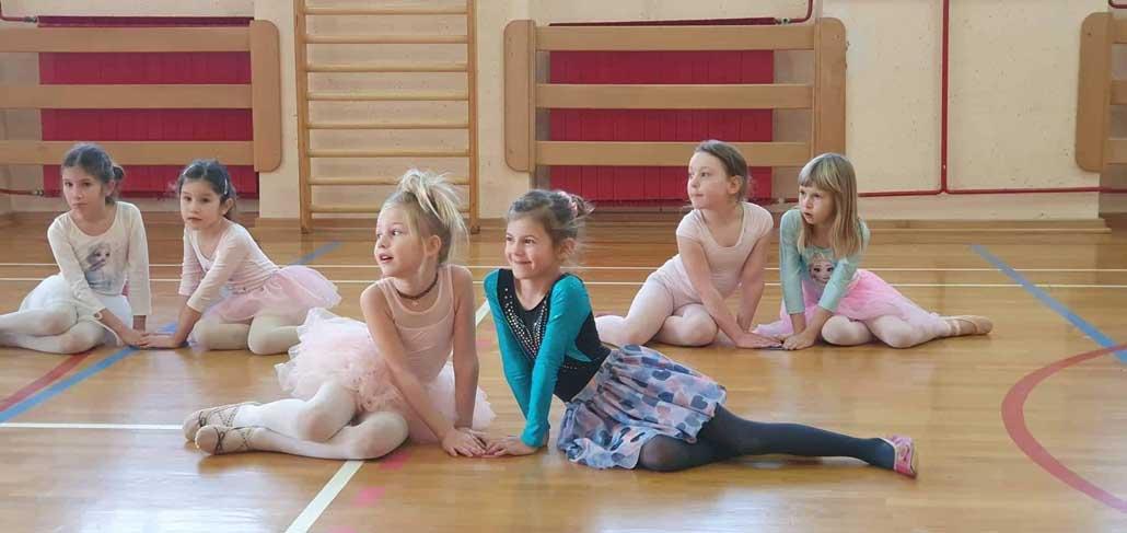 plesna šola (1)