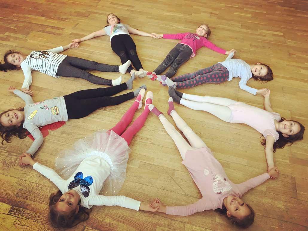 plesna šola 3