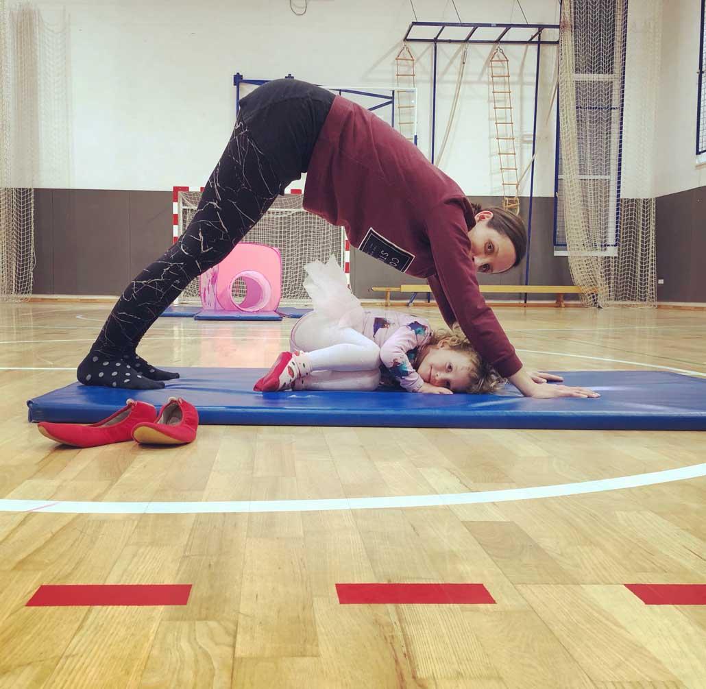plesni program odrasli-2
