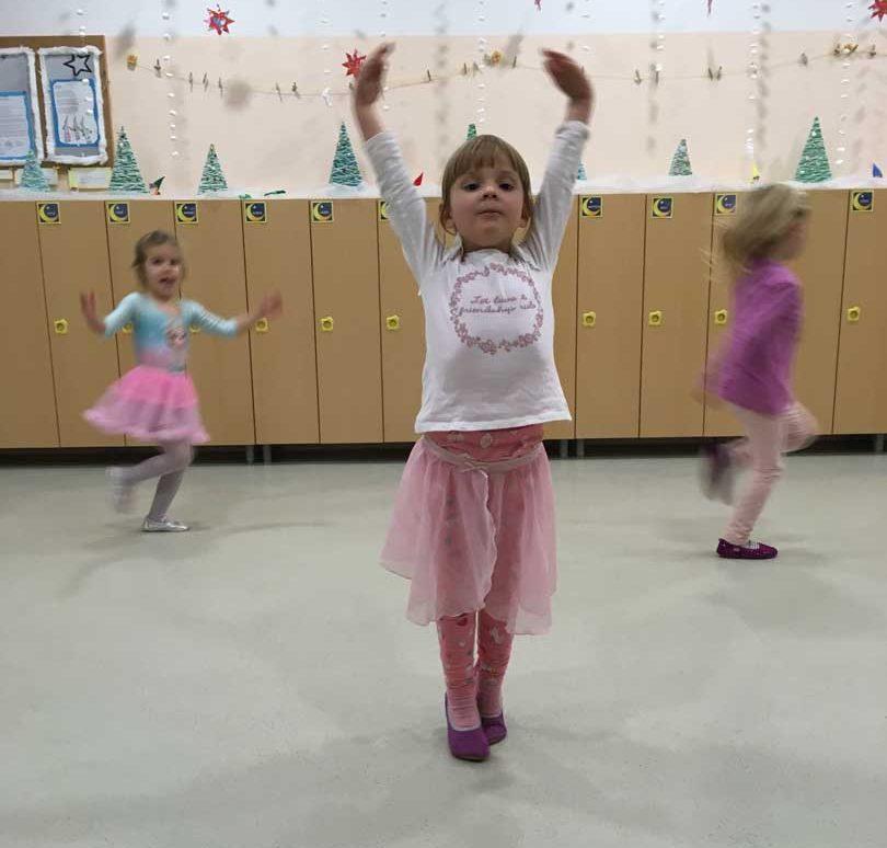plesni vrtec (2)